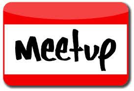 San Diego Bitcoin Meetup