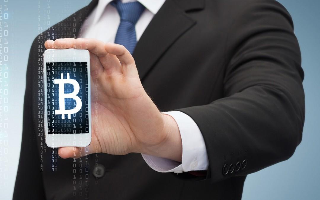 Waiting For The Bitcoin Killer App