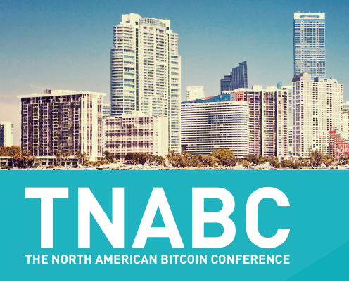 LAB Radio – Episode 2 – TNABC (Bitcoin Miami), The Social Implications of Bitcoin