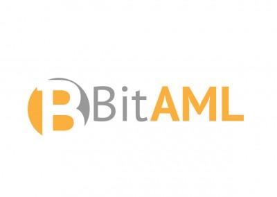 BitAML