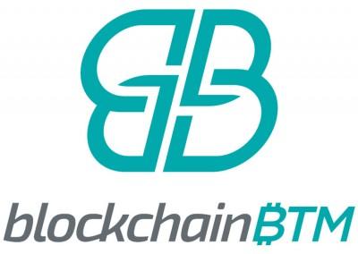 BlockchainBTM