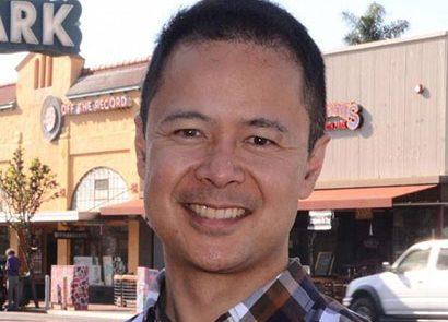 Paul Puey