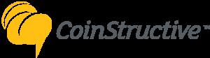 CoinStructive Logo