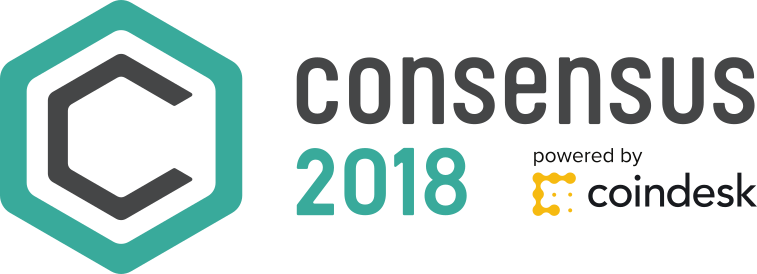 33+ Binge-worthy Consensus 2018 Recaps + Our take