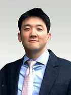 Andrew Lee of FOMO Masternode headshot