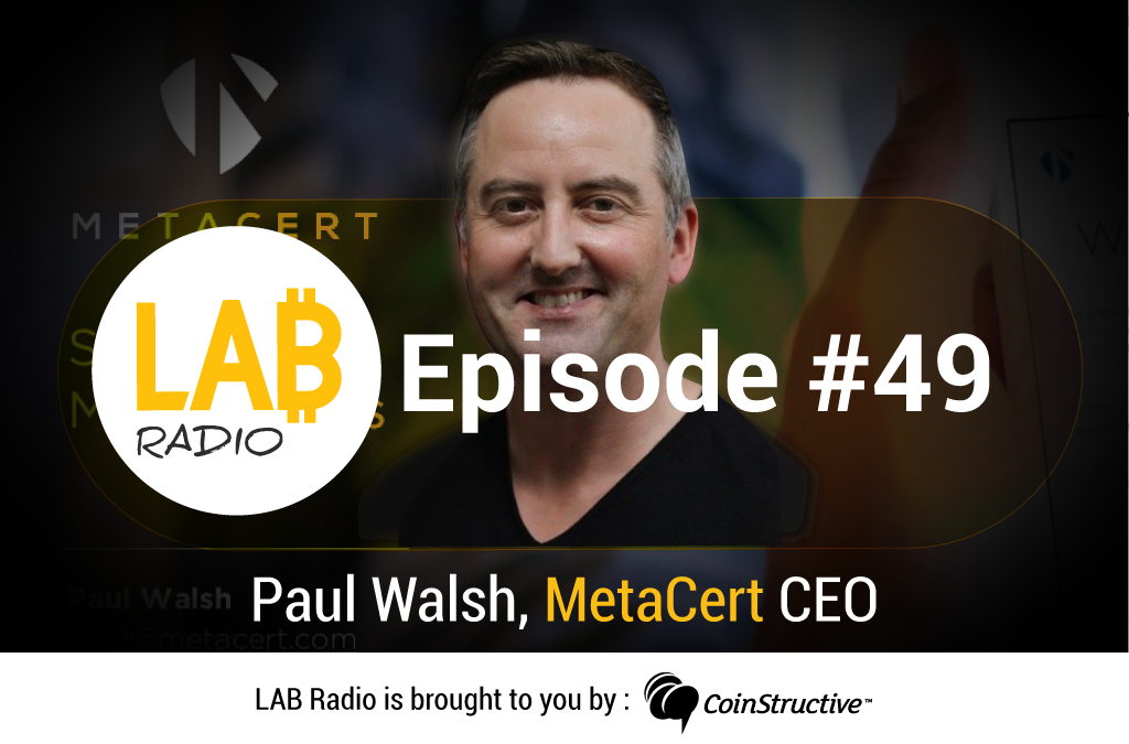 LAB Radio Episode 49 – Building the Biggest Cyber Threat Intelligence Database and Protecting Against Malicious URLs in Messaging Apps and Email