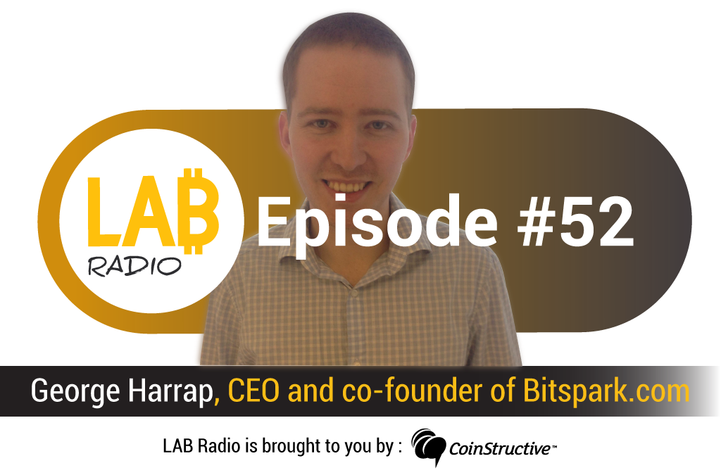 LAB Radio Episode 52 – Running a Bankless Remittance Ecosystem and Decentralized Exchange (DEX) that leverages Bitcoin and Bitshares Blockchains