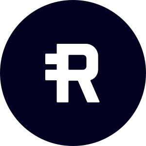 Reserve protocol logo
