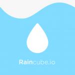 RainCube.io