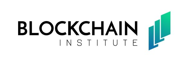Blockchain institute