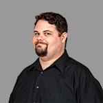 Doug Moeller Thumbnail
