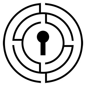 InsureYourBit logo