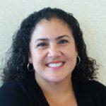 Lourdes C. Miranda