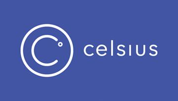 celsius-dark