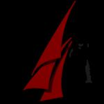 Velas Commerce logo