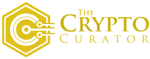 The Crypto Curator
