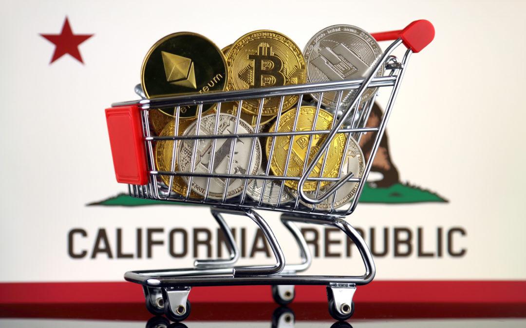 Crypto Legislation – Dec. 15th – 21st