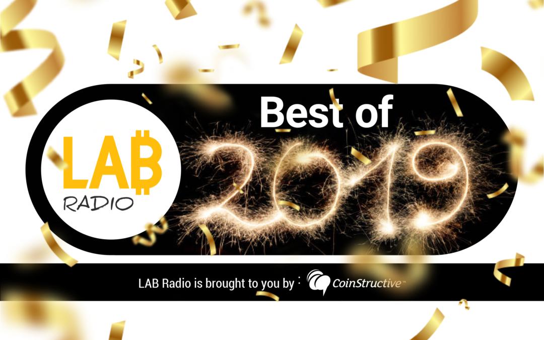 Best of 2019 LAB Radio
