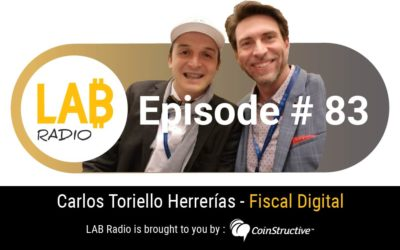 Ep 83 – Election Authenticity in Latin America and beyond